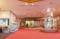 Atagawa Onsen Hotel Ohruri Image