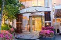 Hotel Merveille Arima Image