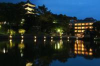 Sarusawaike Yoshidaya Image