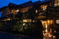 Charoku Bekkan Hotel Image