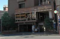 Hotel Los Inn Kochi Image