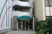 Hotel Abis Matsuyama Image