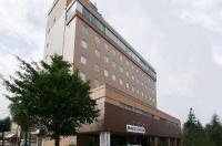 Obihiro Grand Hotel Image