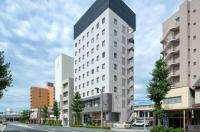 Court Hotel Hamamatsu Image