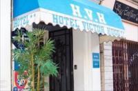 Hotel Victor Hugo Image