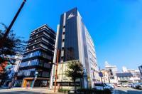 Hotel Abest Himeji Image
