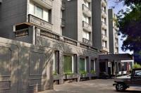 Hotel Vikram Image