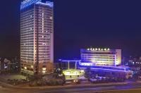 Jiande Peninsula Kaihao Hotel Image