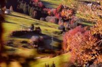 Hirschen Swiss Quality Hotel Image