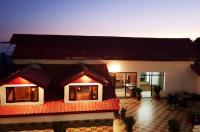 Hotel New Palace Image