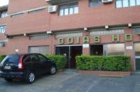 Goias Hotel Image