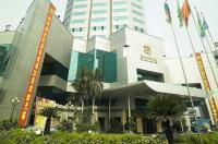 Hotel  Silverland Image