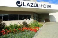 Lazuli Hotel Image