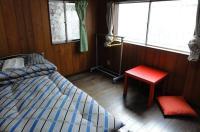 Tennoji Downtown Hostel - Women Only Image