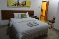 Arthayasa Guest House Image