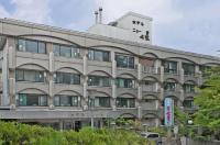 Hotel New Shichisei Image