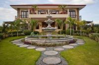 Villa Crisanta Image