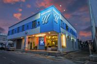 U Design Hotel Mentakab Image