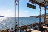 Hotel Garnì Riviera Image