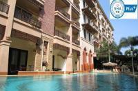 Wannara Hotel Hua Hin Image