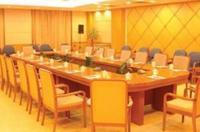Beijing Airport Jinglin Hotel Image