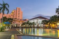 Ban Chiang Hotel Image