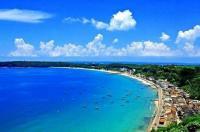Beihai Coastline Holiday Hotel Weizhou Island Branch Image