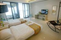 Beihai Jasmine Resort Apartment Image