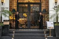 Hanoi Marvellous Hotel & Spa Image
