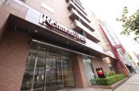 Richmond Hotel Sapporo Odori Image