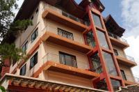 Hotel Henrico - Legarda Image