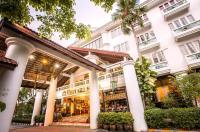Kosit Hill Hotel Image
