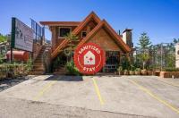 Tiptop Vacation Homes Image