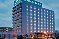 Hotel Route Inn Seki Image
