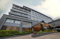 Bussarakam Hotel Image