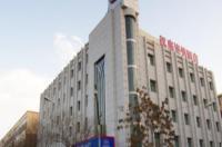 Hanting Hotel Yinchuan Dongfang Hong Square Branch Image