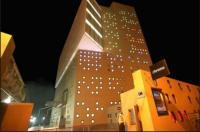 Hotel Park Prime Kolkata Image