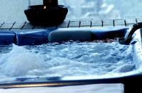 Fraser Suites New Delhi Image