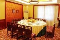 Jinhua Hotel Image