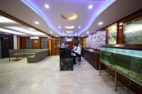 Chetan International Hotel Image