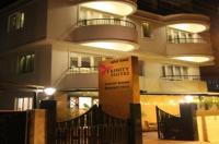 Trinity Suites Image