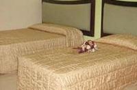 Hotel Sahara Inn -Tanjung Malim Image