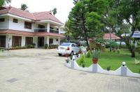 Pavana Villa Image