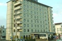 Hotel Route Inn Kani Image