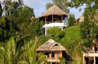 Bunaken Island Dive Resort Image