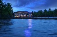 Hotel Lake Palace Image