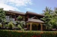 Vansana Nam Ngum Resort Image