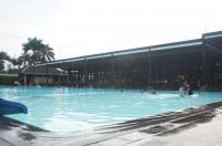 New Surya Hotel Image