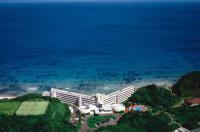 Shimoda Prince Hotel Image