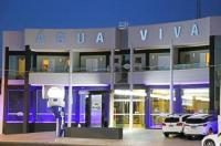 Água Viva Hotel Image
